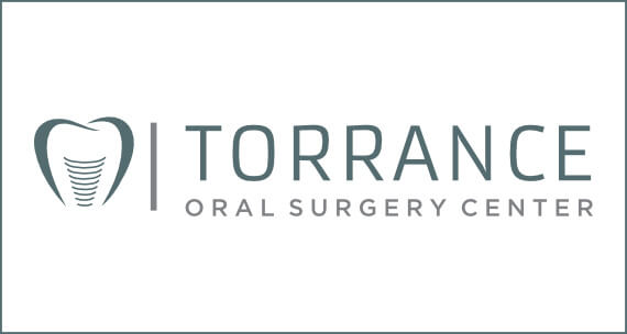 Torrance Oral Surgery and Dental Implant Center presentation video