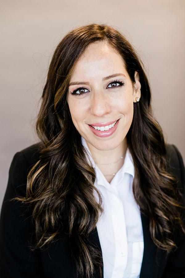 Laila-Christine Assaad