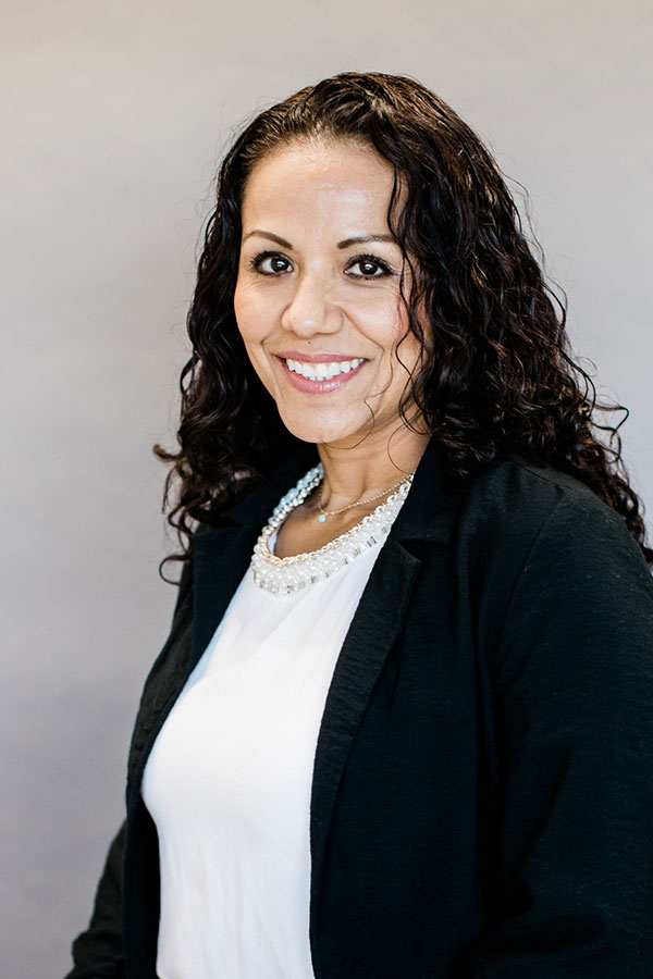 Marlene Gasso