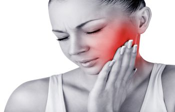 Tooth Pain Torrance CA